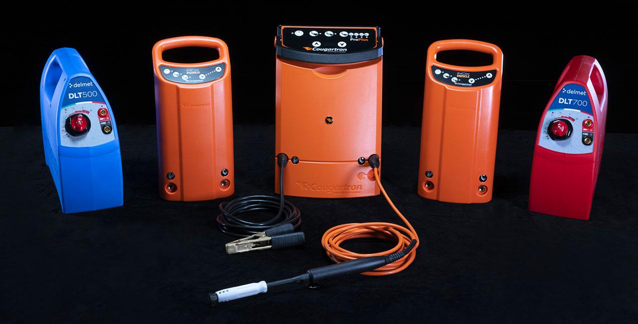 Macchine Elettrochimiche Inox Decapaggio Elettrochimico Elettrodecapaggio Delmet